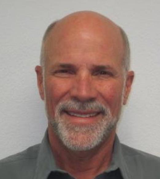 Tom Rolander, CSUMB