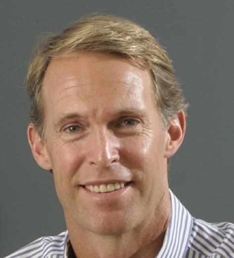 Matt Davis, Mateva Capital