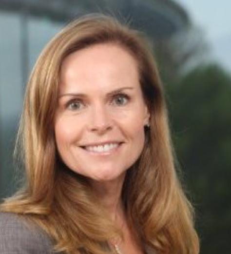 Marion Rittler, SAP