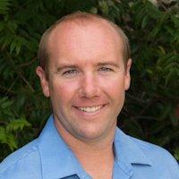 Aaron Magenheim, AgTech Insights