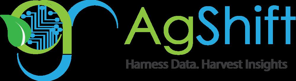 AgShift-Slogan.png