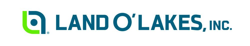 LOL_inc_logo_solid_2C_0510[1].jpg