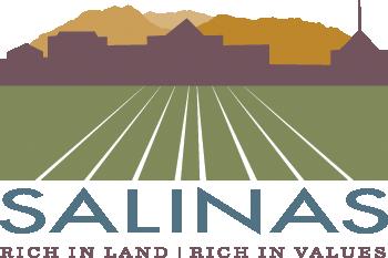 Salinas Logo.png
