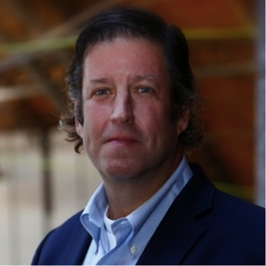 Paul Noglows, Director, Forbes Media