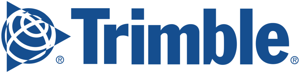 Trimble_logo.png