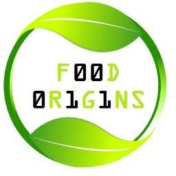 food origins.jpg