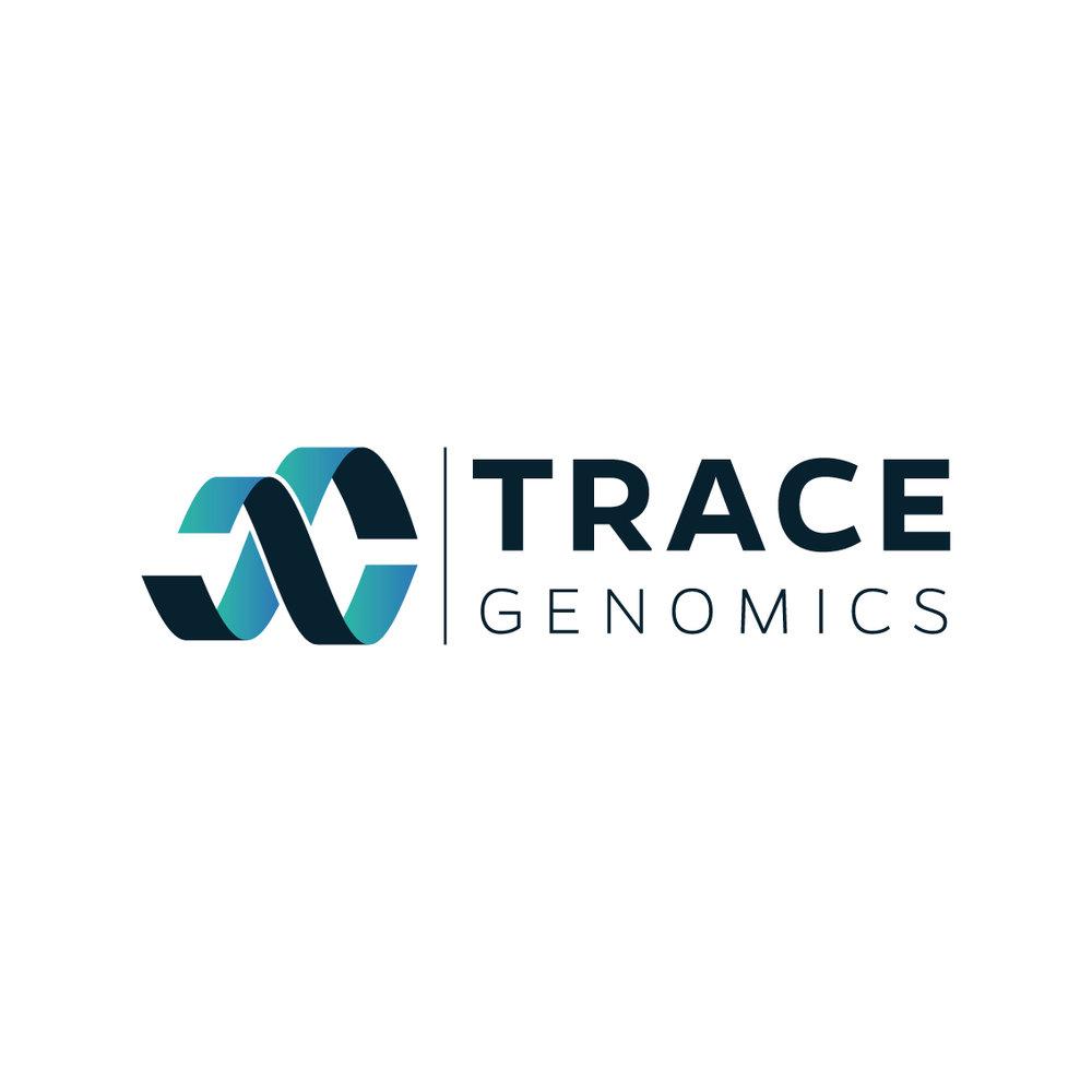 Trace-Genomics-Logo-Gradient.jpg