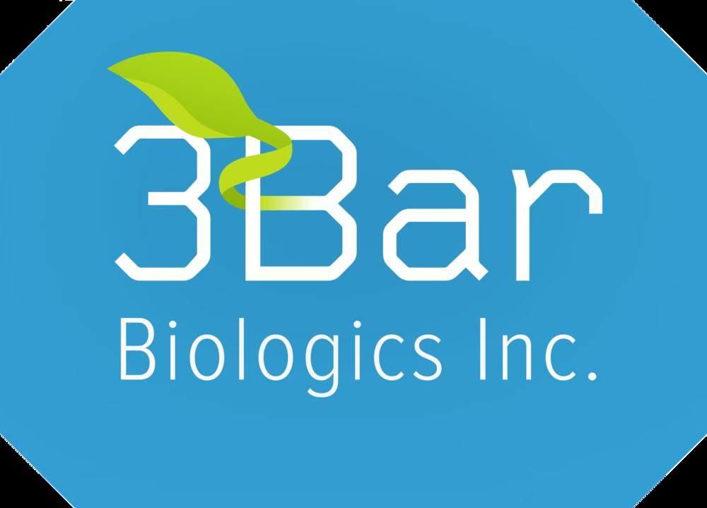 3BARBIOLOGICS.png