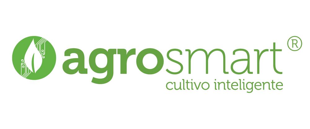 Agrosmart-Logo®_H-01.png