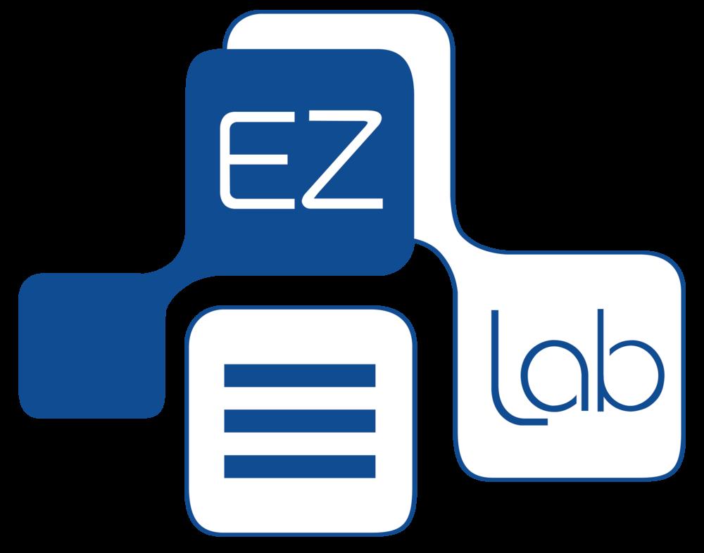 EZLAB_logo (1).png