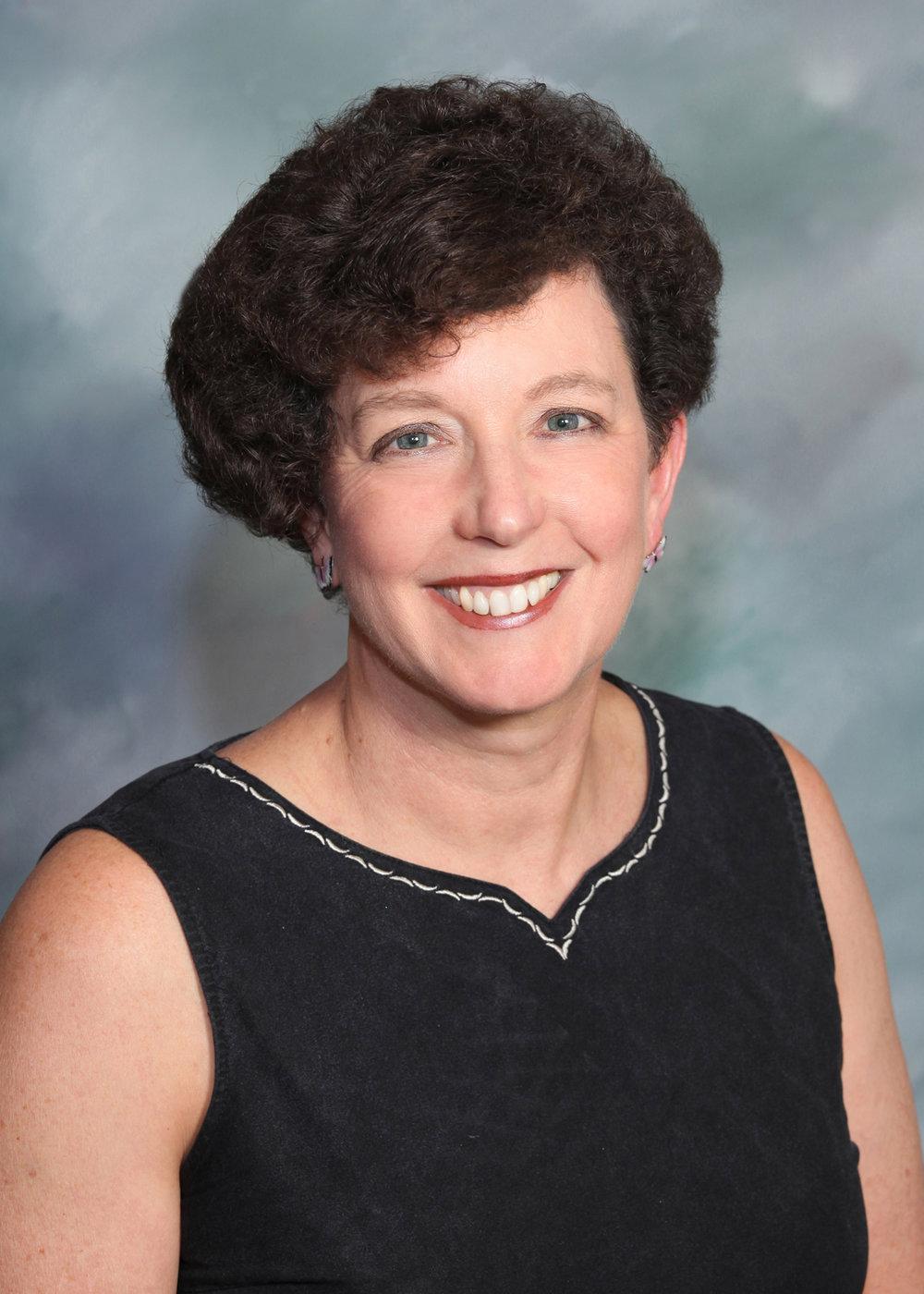 Pam Marrone, CEO, Marrone Bio Innovations