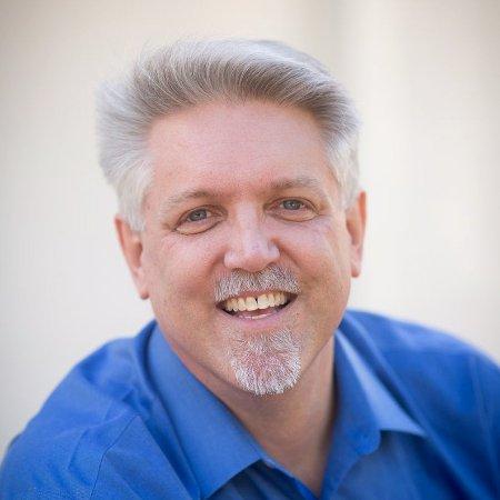 George Kellerman, Yamaha Motor Ventures & Laboratory