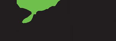 AgFunder-logo-COLOR-sm.png