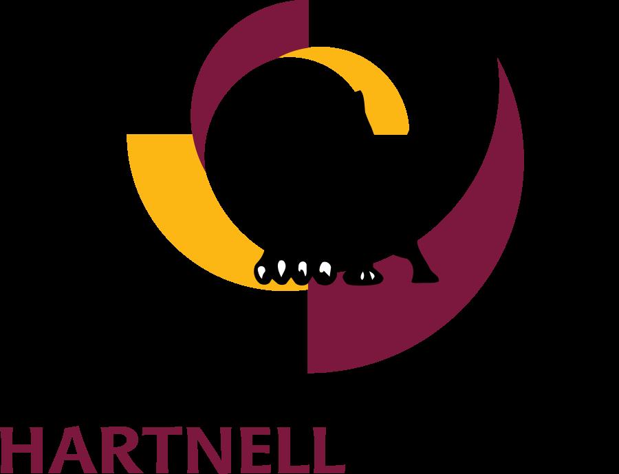 hartnell-logo_horiz_900px_72dpi.png