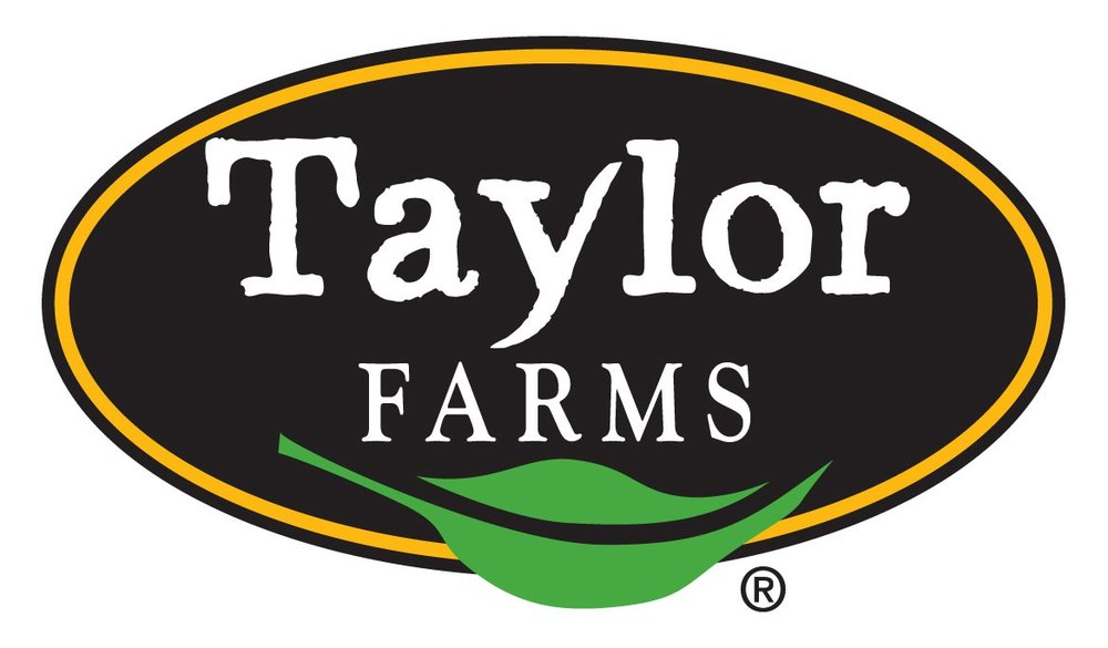 Taylor-Farms-logo.jpg