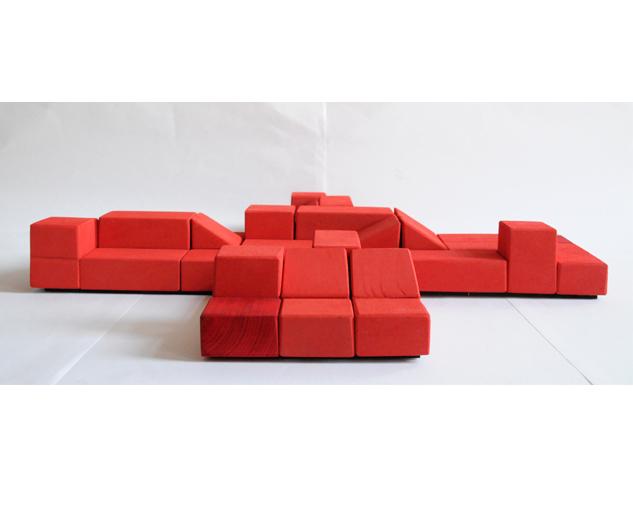 5Kreuz-Modell2W.jpg