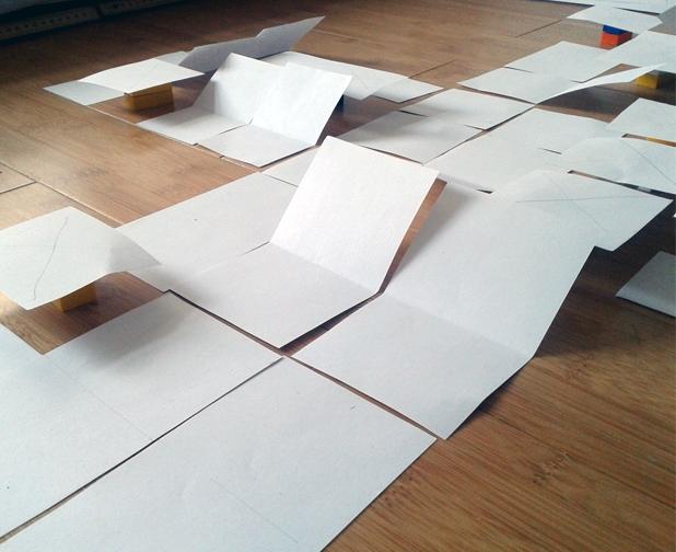 1Kreuz-PapierW.jpg