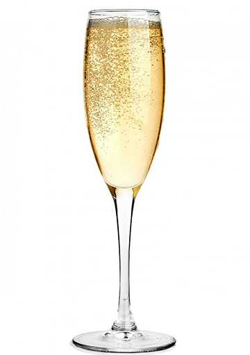 Champagne-Glass1-small.jpg