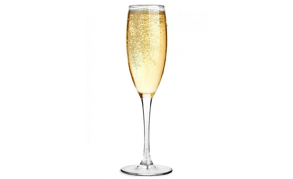 Champagne-Glass-facebook.jpg