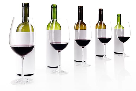 Blind-tasting-wine-edit.jpg