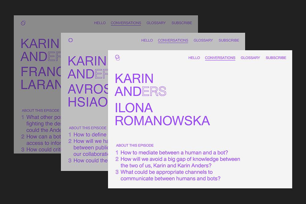 ID_KarinFischnaller_06_KarinandKarinAnders.jpg