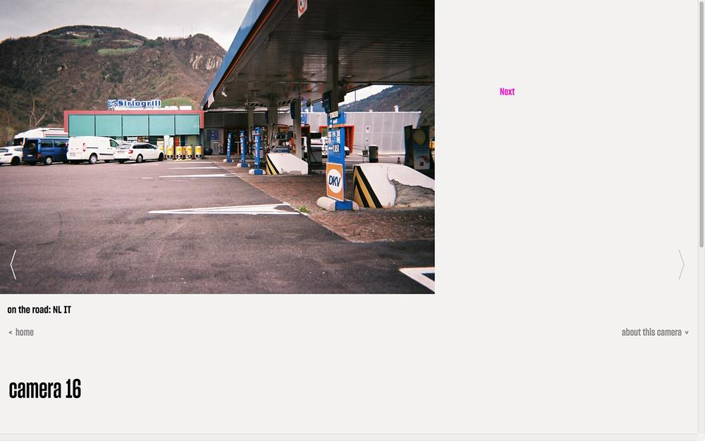 InformationDesign_MarGinot_02_TransnationalSpaces_CumLaude.png