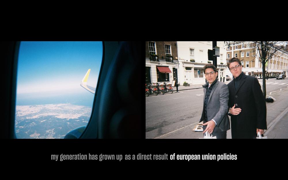 InformationDesign_MarGinot_06_TransnationalSpaces_CumLaude.png