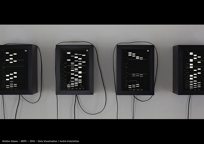 portfolio-henrik-van-leeuwen-002.jpg