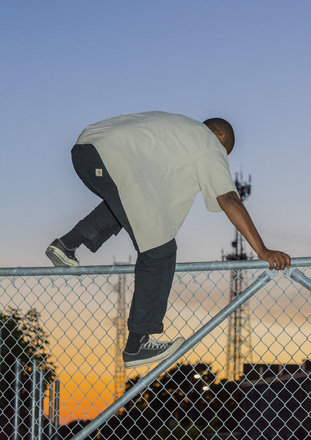 fence (1).jpg