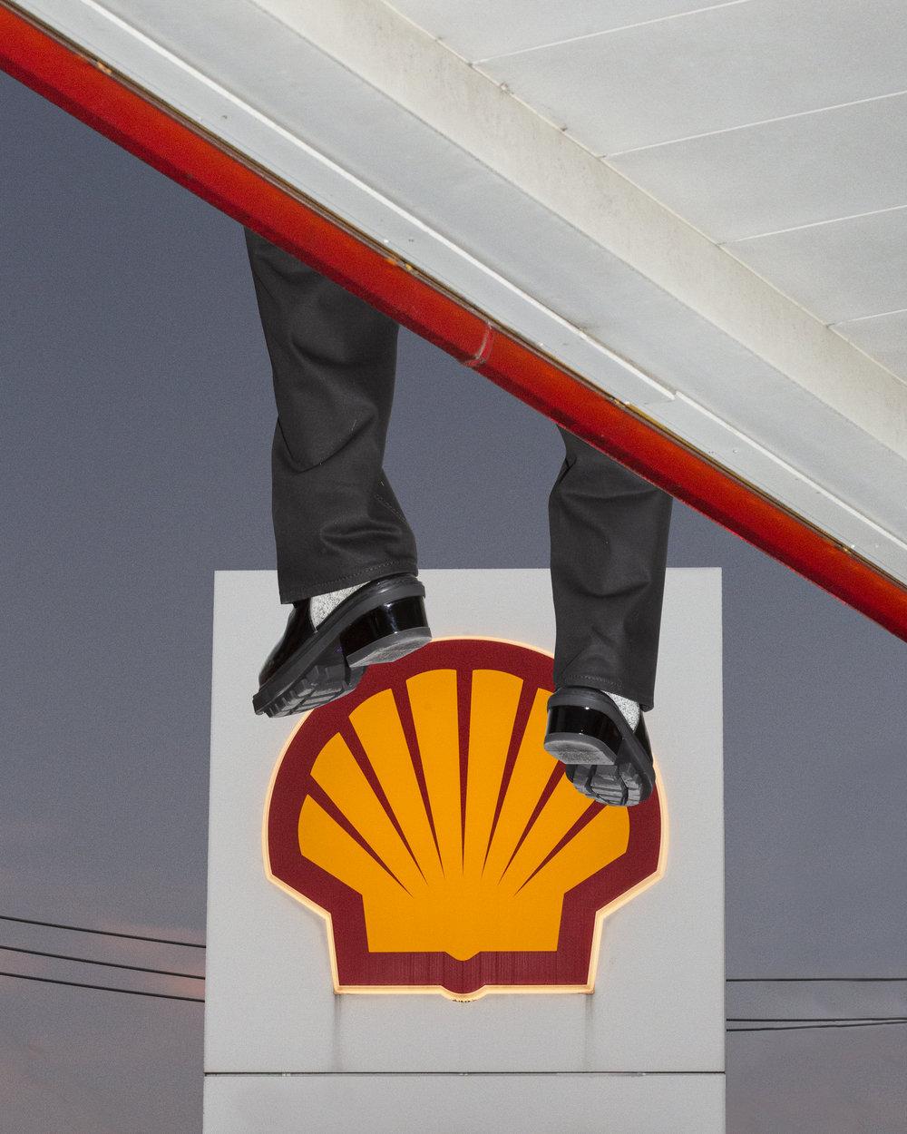 shell-wip.jpg
