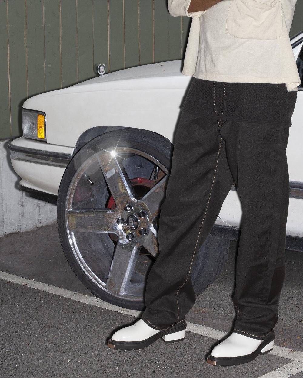 car-wip-version2.jpg