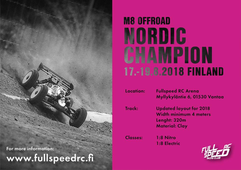 M8_Nordic_Champion_2018_juliste.jpg