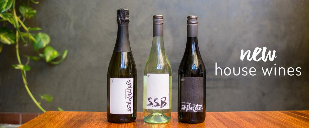 Vans-wines.jpg