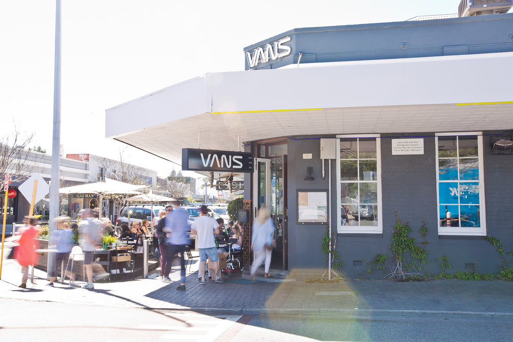 Vans-11.jpg