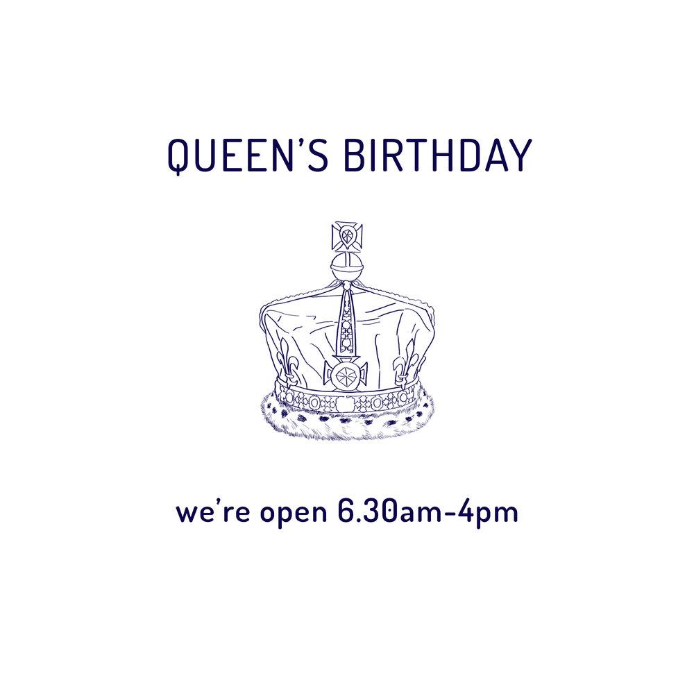Queens Birthday Option Two.jpg