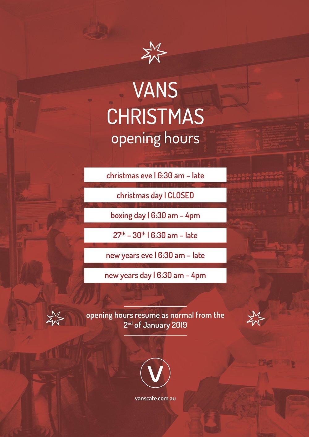 Opening Hours Vans_Print.jpg