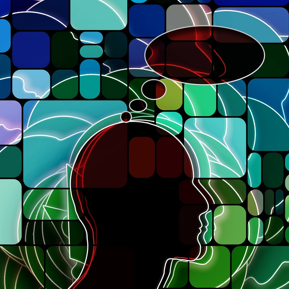 Reprogram your mind with affirmations