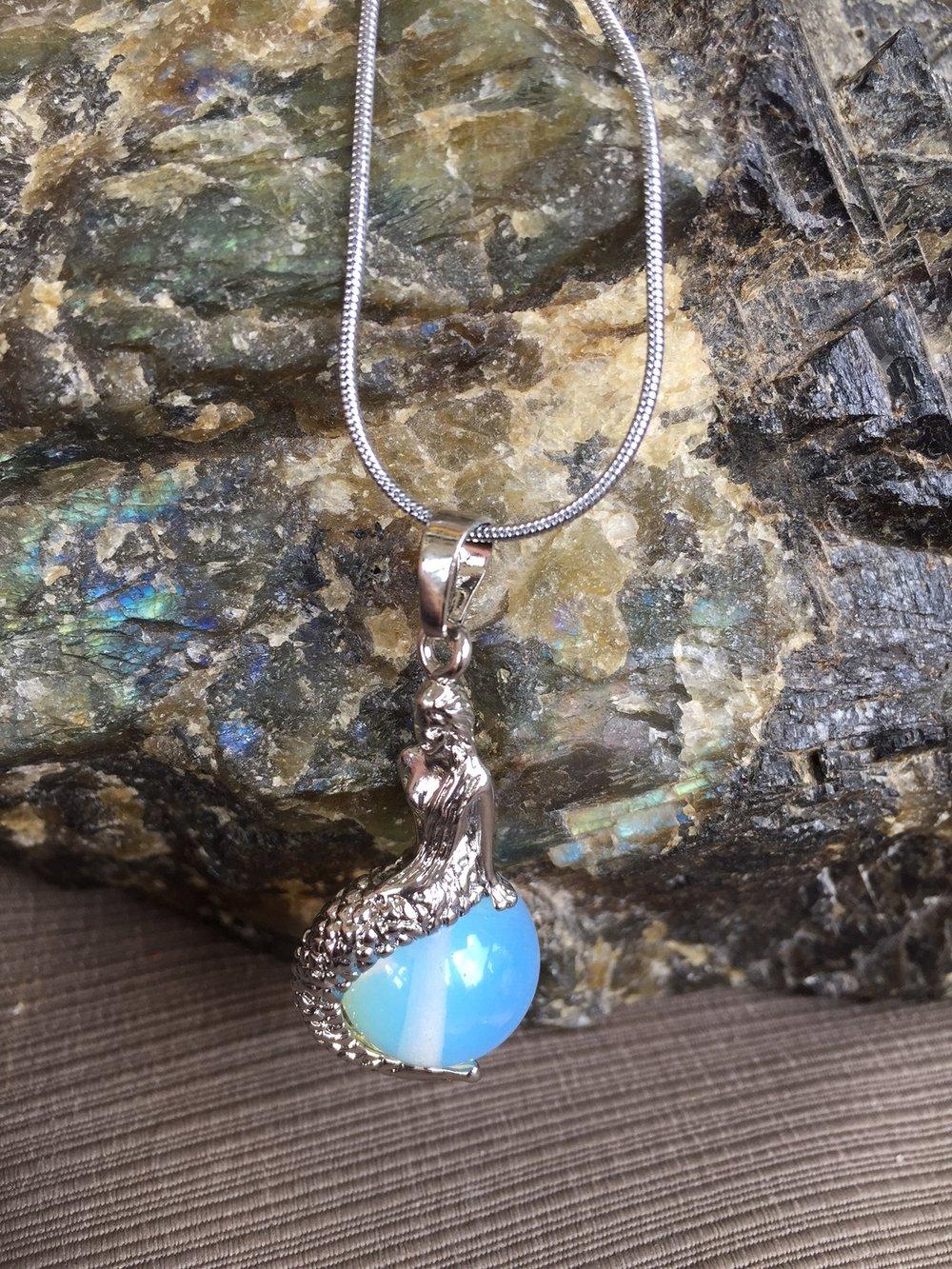 mermaid opal2.JPG
