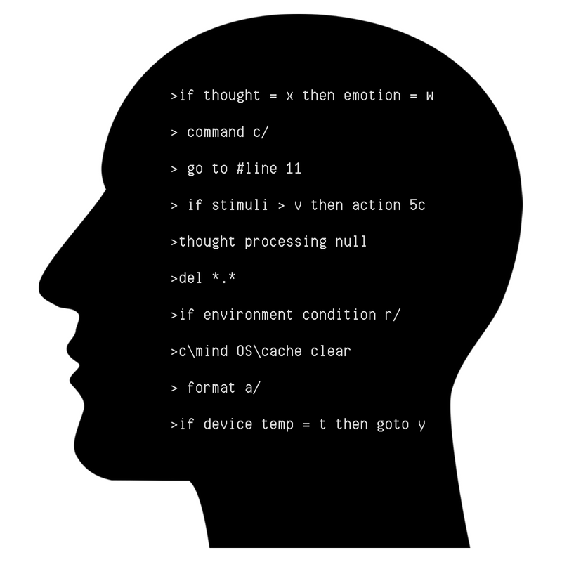 _if thought = x then emotion = w_ command c%2F_ go to #line 11_ if stimuli _ v then action 5c_thought processing null_del _.__dir _c%5C_ format a%2F.png