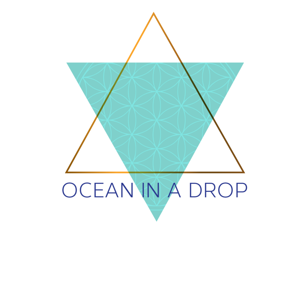 oceanlogo new-03.png