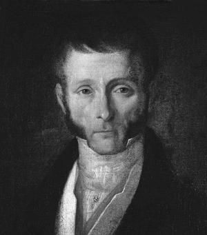 Joseph Fouché, «el Genio Tenebroso»(1759-1820)
