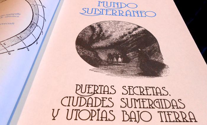 Mundo_subterraneo_3-f1001.png