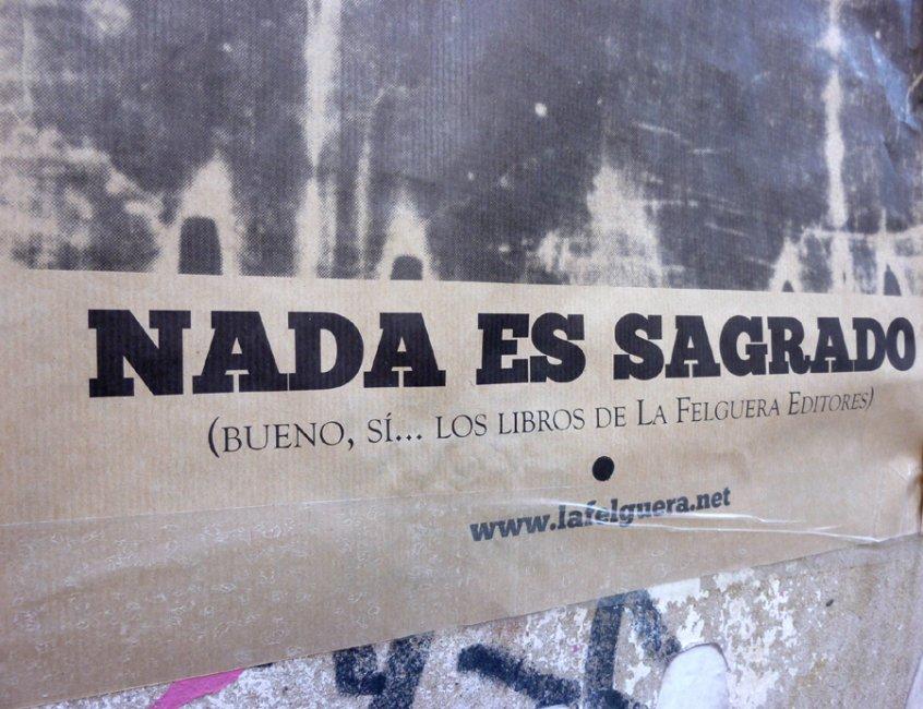 Nada_es_sagrado_2-1881b.jpg