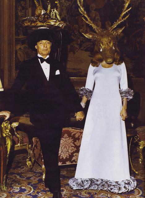 Los Rothschild