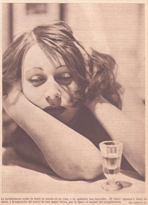 Crónica (30 de junio de 1935).