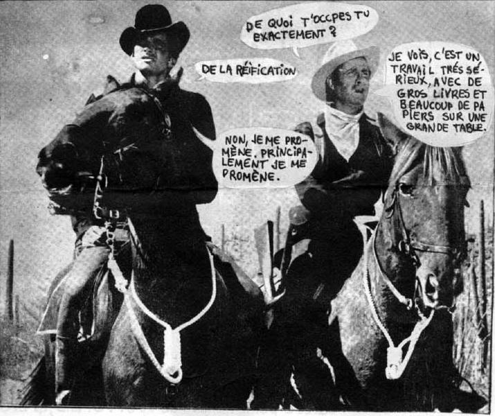 Le retour de la Colonne Duruti  (1966)