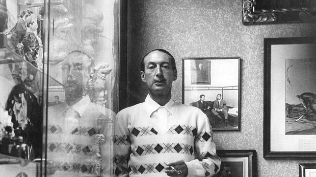 César González-Ruano ( ABC )