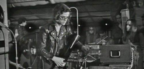 KRAFTWERK - Página 2 Kraftwerk-live-1970-Tresor-WDR