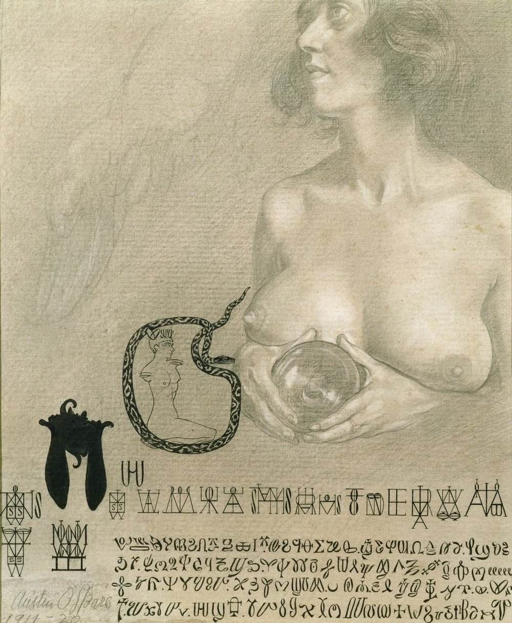 1496422745132-image-7-Nude-Holding-a-Crystal-Ball-1914-20-pencil-pen-and-ink-on-paper.jpeg