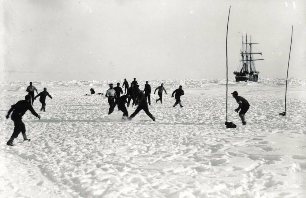 Football on the ice.jpg.gallery.jpg